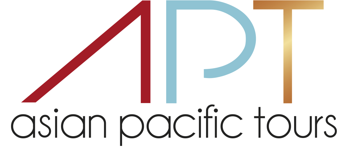 Asian Pacific Tours – Viajes a Asia y Pacífico